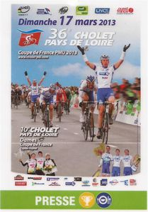acred_cholet_2013.jpg