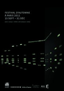 AFFICHE2011-festival automne paris