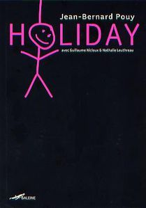 10-POUY-Holiday