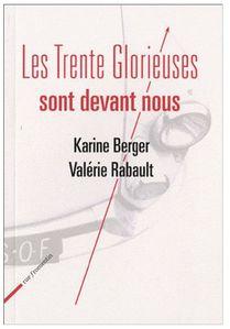 _30_glorieuses.jpg