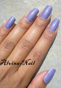 catrice-dirty-berry3--Alvina-Nail.png