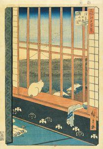 Les-Cent-vues-d-Edo.jpg