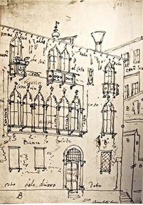 Palazzo-Foscari.jpg