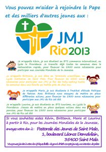 tract-jmj-don