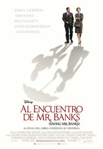 al-encuentro-de-mr-banks-cartel-2.jpg
