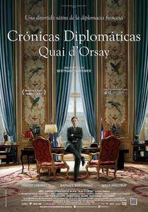 cronicas-diplomaticas-cartel.jpg
