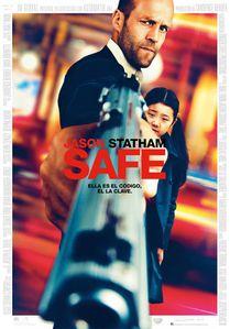 safe-cartel-1.jpg