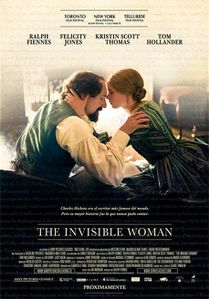 the-invisible-woman-2013-cartel.jpg