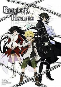 Pandora-Hearts.jpg