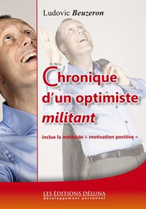 Chronique-optimiste-militant-michel-poulaert.jpeg