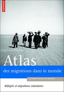 atlas-migrations.jpg