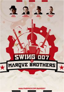 swing-007---marque-brothers.jpg