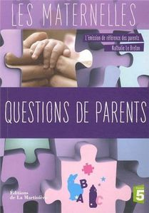 Questions-de-parents.jpg