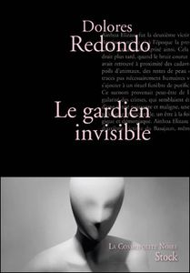 le-gardien-invisible