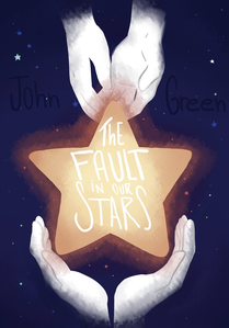 the fault in our stars by aninhat t-d5v9j4b
