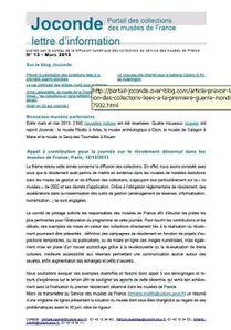 joconde-info-13