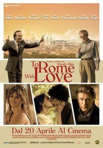 to-rome-with-love-bande-annonce-officielle-L-uyKfua.jpg