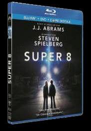 SUPER-8-BLU-RAY-copie-1.jpg