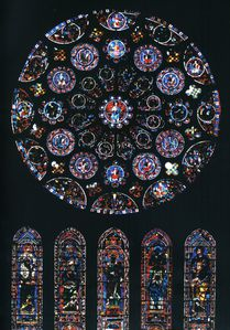 chartres245