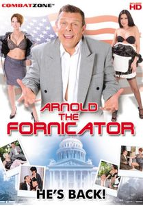 Arnold-The-Fornicator.jpg