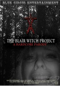 Blair-Witch-Project.jpg