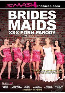Bridesmaids-XXX.jpg