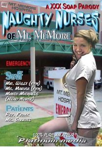 Naughty-Nurses-Of-MT-MeMore.jpg