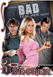 Official-Bad-Teacher.jpg