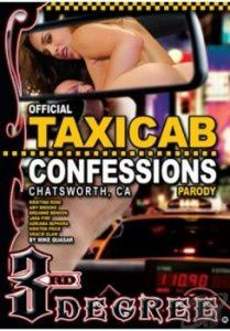 Official-Taxicab-Confessions-XXX.jpg