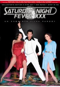 Saturday-Night-Fever-XXX.jpg