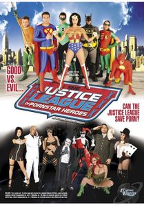 The-Justice-League-of-Pornstar-Superheroes.jpg