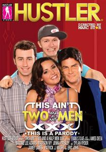 This-Ain-t-Two-and-a-Half-Men-XXX.jpg