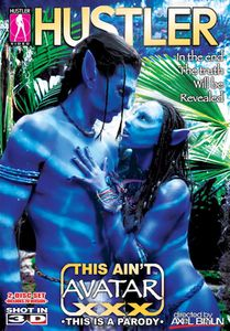 This-Aint-Avatar-XXX.jpg