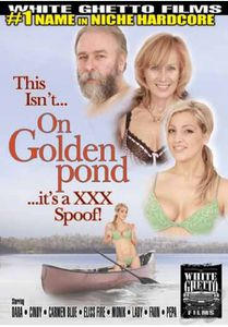 This-Isn-t-On-Golden-Pond.jpg