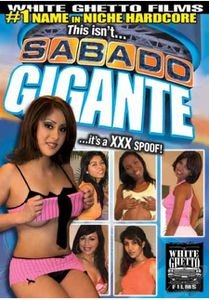 This-Isn-t-Sabado-Gigante.jpg