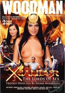 XCALIBUR---THE-LORDS-OF-SEX-3.jpg