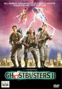 ghostbusters-ii-mid