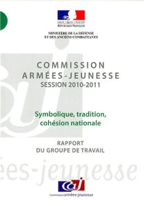 Couverture-de-la-brochure--CAJ---Session-2010-2011-.jpg