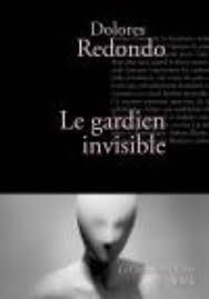 gardien-invisible.jpg