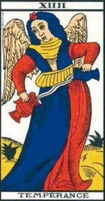 Tarot-pdf-Ultime-Ultime-version-30.jpg
