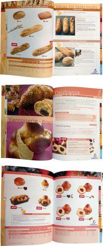 preze catalog07-3