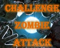 ZombieAttack1