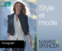 RESTART MARKS SPENCER