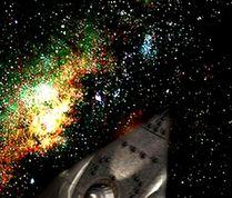 Space-Opera_Jeux-Video_Gratuits_Best_2012_3D-HD_Tir-Spatia.jpg