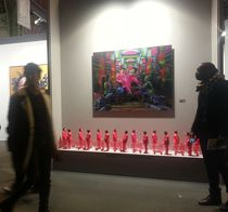 2014-ART-PARIS---ART-FAIR.jpg