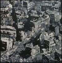 richter2012-37 200