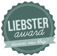 award-liebster