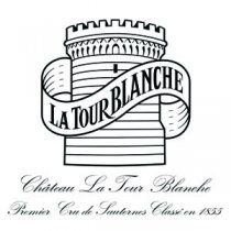la_tour_blanche_site_rvf.jpg