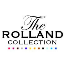 rolland_collection_site_rvf.jpg