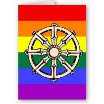 bouddhisme_homosexualite.jpg